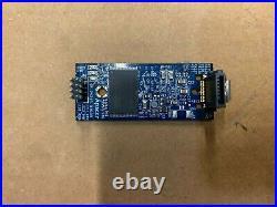 SATA DOM Board 8GB Control RCI ICM149-002-01-C