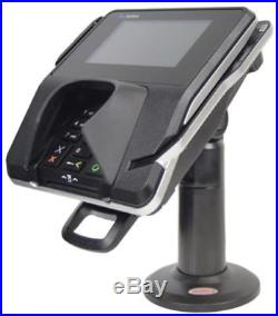 Telescoping Stand for the Verifone MX915 and MX925 Credit Card Terminal