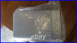 UX300 Card Reader, WPWR (WithO Accessories) P/N M159-300-070-WWA-C