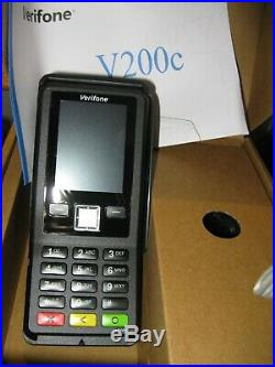 V200c'plus' M420-053-04-naa-5 Brand Newwells#350 Encryption