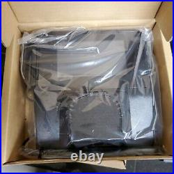 VERIFONE M132-409-01-R MX 915 PCI 3. X, 4.3 Ethernet/Contactless Lot of 5