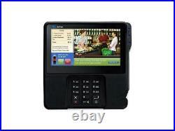 VERIFONE M177-509-01-R MX925 Multimedia Transaction Terminal