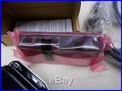 VERIFONE MX915 M132-409-01-R-NOAPP Pin Pad Payment Terminal Credit Card Machine