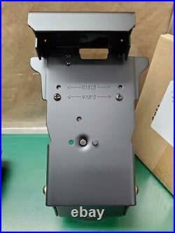 VERIFONE MX915 PinPad Terminal with Stylus, MX900-02 Module & Stand (E10012804)