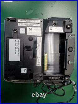 VERIFONE MX915 PinPad Terminal with Stylus, MX900-02 Module & Stand (E10012920)