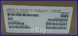 VERIFONE V400C PLUS M425-053-04-NAA-5 CLTS NAA DE STD KPD WithO BATTERY 512MB New