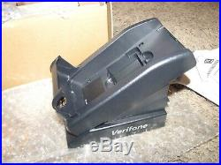 VERIFONE VX680 Base M268-U32-00-WWA withBox