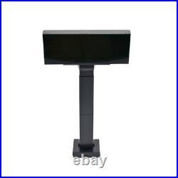 VeriFone 32 Icon Display P040-08-017
