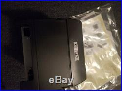 VeriFone Citizen ct- s2000 TM-U950 Replacement Thermal Receipt Printer