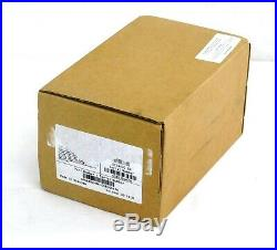 VeriFone / Datalogic GRYPHON GPS44002D Hand Held Scanner (GPS-4490-BK) OEM NEW