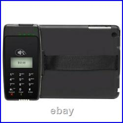 VeriFone M087-321-10-NAA PAYware Mobile e335 Payment Terminal Micro-USB M