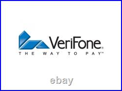 VeriFone M087-Q03-50-NAA e315 Only 5 Slot Smart Charger