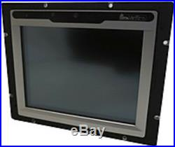 VeriFone M159-200-010-USCUX 200 Video Display