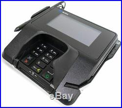 VeriFone MX915 Credit Card Payment Terminal 512 MB Linux OS M177-409-01-R 400MHZ