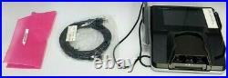 VeriFone MX915 Credit Card Terminal