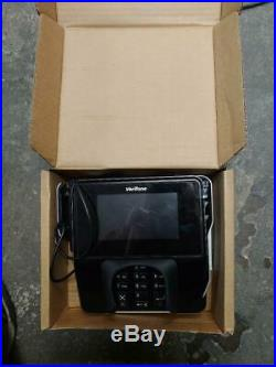 VeriFone MX915 Payment Terminal M132-409-01-R