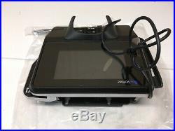 VeriFone MX915 Pin-Pad POS Terminal&I/O Block MX900-002 M132-409-01-R- No p. A. D
