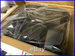 VeriFone MX925 M132-509-01-R MX 925 (PCI 3. X, SC TCH Ethernet SIG Internal CTL)