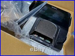 VeriFone MX 915 Credit Card Payment Terminal (M177-409-01-R) Pinpad / Keypad