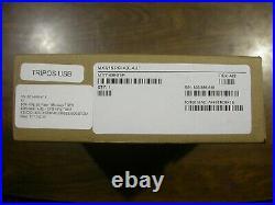 VeriFone MX 915 PCI Payment Terminal Card Chip/Swipe/Pin (M177-409-01-R)