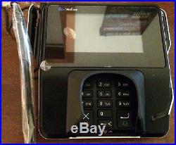 VeriFone MX 915 Payment Terminal M177-409-01-R