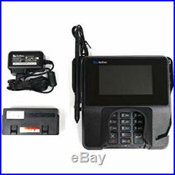 VeriFone MX 915 Payment Terminal M177-409-01-R Chip And Pin Electronics