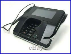 VeriFone MX 915 Payment Terminal M177-409-01-R Chip & Pin PCI 4. X 4.3