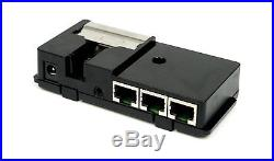VeriFone MX 915 Payment Terminal M177-409-01-R Chip and Pin