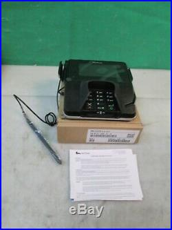 VeriFone MX 915 Payment Terminal M177-409-01-R Chip and Pin M177-409-01-R