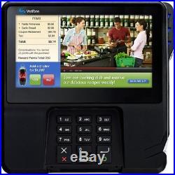 VeriFone MX 925 Payment Terminal M177-509-01-R