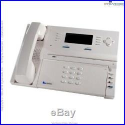 VeriFone Omni VuFone Telephone/Card Reader New (old stock)