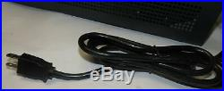 VeriFone P040-07-050 UPS Battery Backup, 250VA, 4 Outlets, Compact