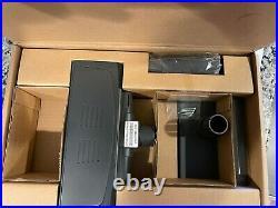 VeriFone P050-01-101-R TOPAZ 2x20 Customer Display Assembly for Topaz/ Ruby 2