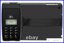 VeriFone PAYware Mobile e335 Payment Terminal Micro-USB MSR M087-321-10-NAA