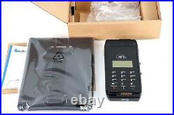 VeriFone Payware E335 iPad Mini EMV Credit Card Terminal M087-321-10-NAA