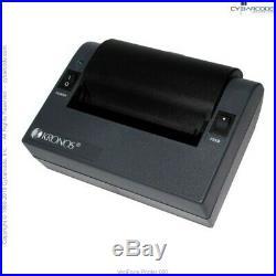 VeriFone Printer 600 Thermal Dot-Matrix New (old stock)