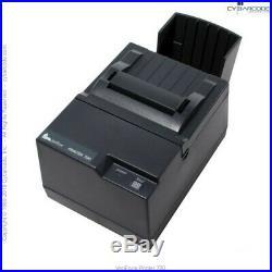 VeriFone Printer 700 Dot-Matrix New (old stock)