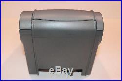 VeriFone RP-300 310 Sapphire Ruby Topaz XL POS Thermal Receipt Printer (NEW)