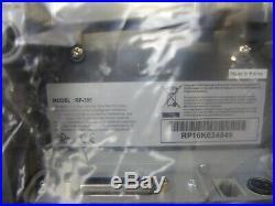 VeriFone RP-310 Thermal Printer
