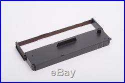 VeriFone Ruby 930-950 Printer Cart ERC-31 Ribbons Black (90 Ribbons)