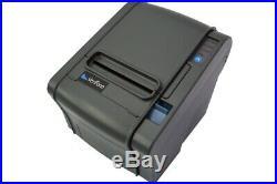 VeriFone Thermal Receipt Printer RP-330