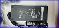 VeriFone Topaz XL Touch Screen P050-02-410 Console Rebuilt P050-02-410-R