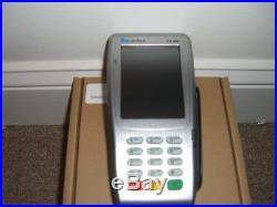 VeriFone VX680 GPRS GPRS/ 192MB/ SCR/ Newith