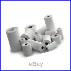 VeriFone VX680 VX520 Thermal Receipt Paper Rolls (2-1/4 x 50') 100 Rolls