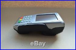 VeriFone VX 680 Credit Card Terminal