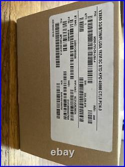 VeriFone Vx690 Credit Card Terminal
