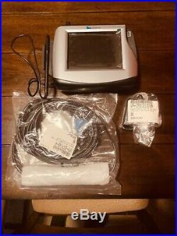Veri Fone Mx870 Credit Card Reader BRAND NEW