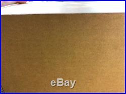 Veri-Fone Ux300 Card Reader P/n m159-300-070-wwa -c