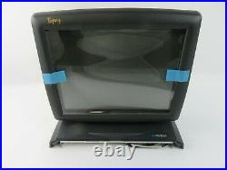 Verifone 12 Touchscreen LCD Display Panel for Topaz VDH612008B