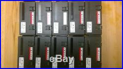 Verifone 132-602-00-R MX900-02 USB Ethernet I/O Module New other(Lot of 10)